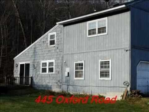 oxford ct apartment for rent 1 bedroom youtube