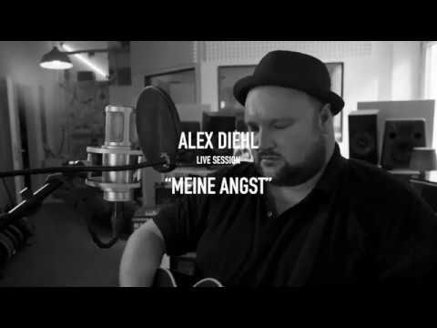 alex-diehl---meine-angst-(live-session)
