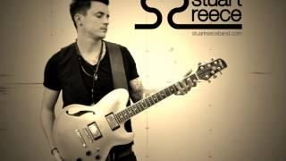 Скачать Stuart Reece Silver Rocket Cadillac Official Audio