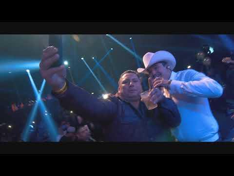 Maximo Grado - Desde El Xalos Nightclub Estados Unidos