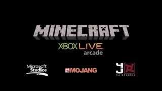Minecraft (Xbox 360) - Release Date, Splitscreen, Cost/Price and MORE!