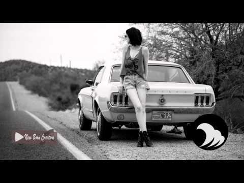 Deepside Deejays - Wild Child ( Radio Edit ) [ Free Download ]