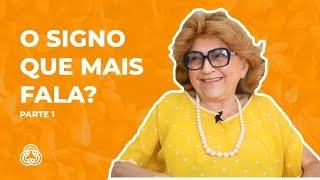 Baixar ♊ SIGNO DE GÊMEOS | Tudo sobre a personalidade dos geminianos com Maria Eugênia de Castro | PARTE 1