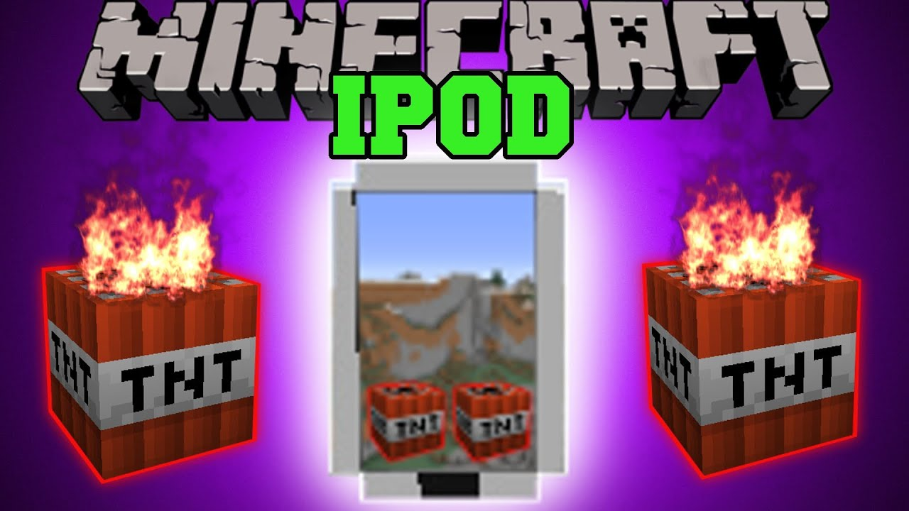 Cool songs app for minecraft (fun parodies sounds and music) on.