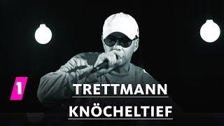 Baixar Trettmann: