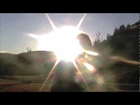 "Exigh - ""Million Miles"" (Dir. Jay Jordan) [Official Music Video] (Album Version)"