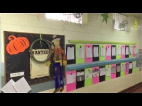 Welcome to Wetumpka Elementary School!