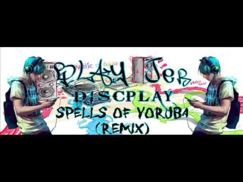 ELECTRO PA MALANDRO (Mix) 9 (Con Nombre) - D.J MC- BLAY JER DISCPLAY