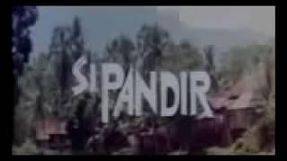 Si Pandir (1992)