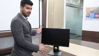 Dell OptiPlex 7070 Ultra: Product Review