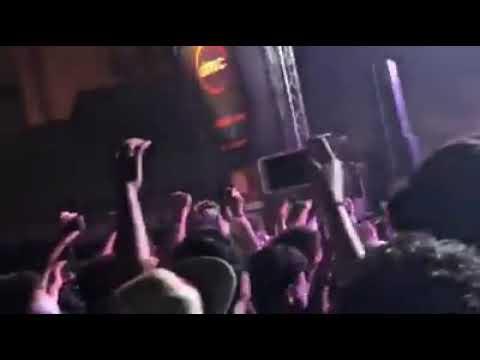 "Aziz Marka Live-Redbullfelsharer3 in egypt▪2018~ ""اغنية جديدة لعزيز مرقة ""الخطة ب"