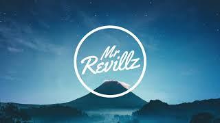 Ava Max - Sweet But Psycho (Paul Morrell Remix)