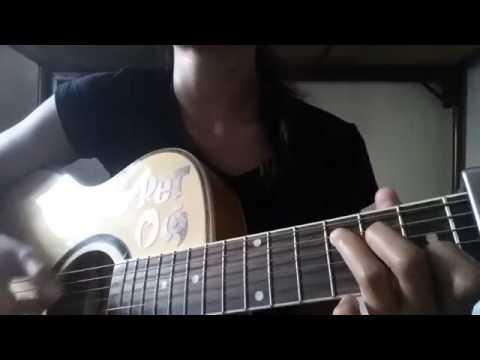 Lagu Banyuwangi Semebyar