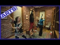 Sistas: The Musical | Tennessee Women's Theater Project | Arts Break | NPT