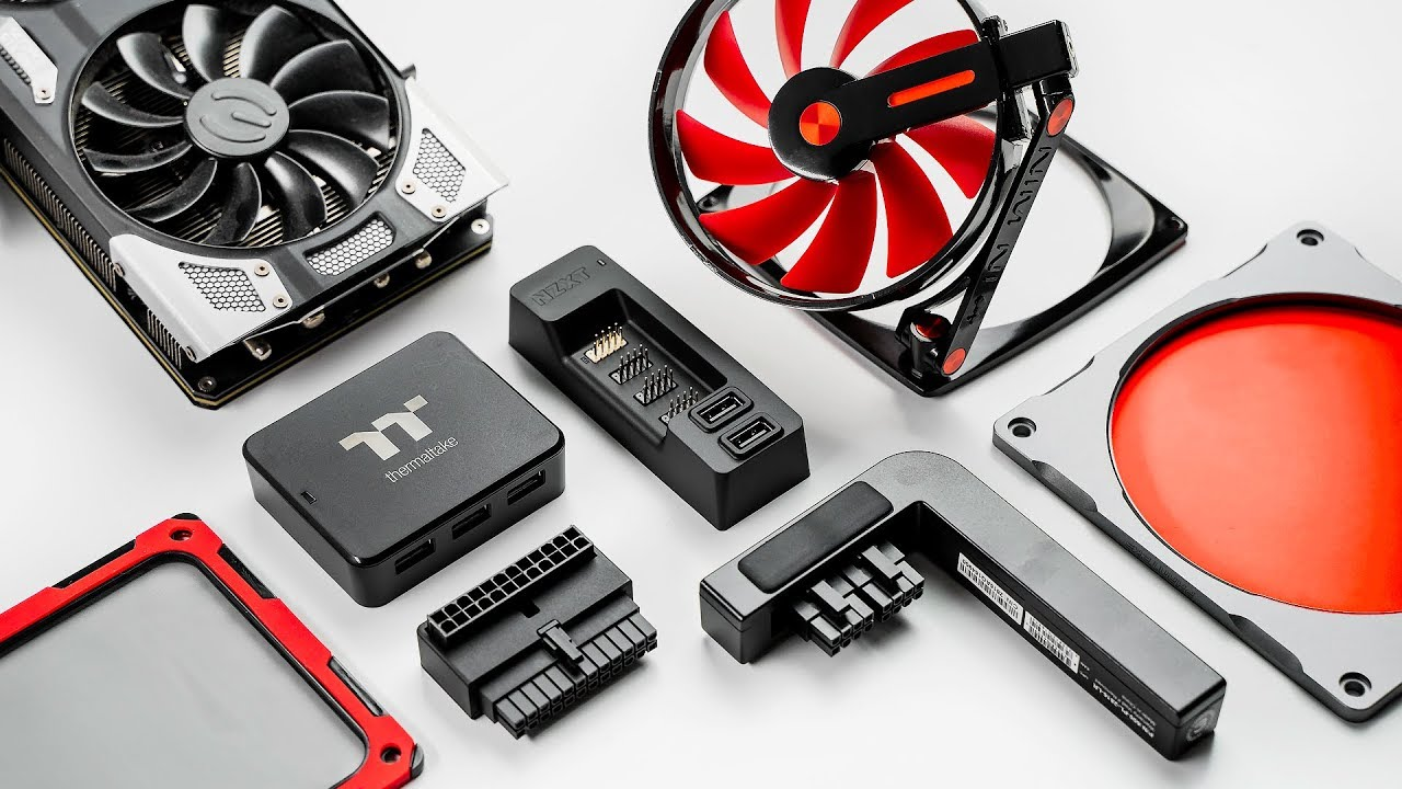 cool-pc-components-you-ve-never-heard-of
