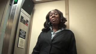 McNealy Elevator