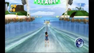 Vacation Isle: Beach Party - Bargain Bin : Episode 6