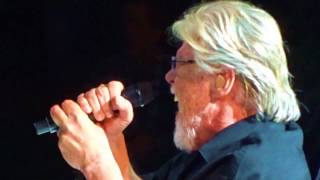 "BOB SEGER ""Roll Me Away"" 12/11/14 Chicago - HD"