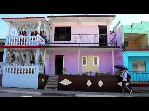 Video de Songo-La Maya