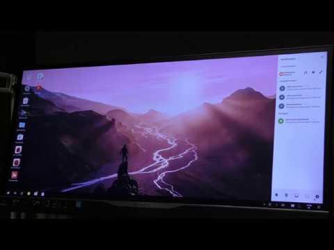 Remix OS. Мой опыт использования и Обзор