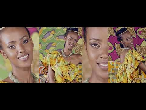 SINE YA MWIZA _ Jules SENTORE [Official Video]