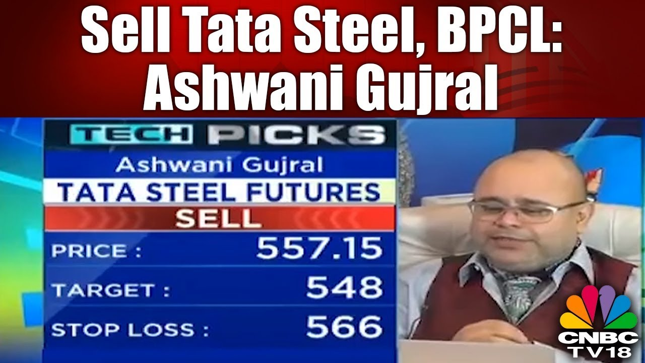 Are Tata Steel's Bids For Bhushan's Twin Stressed Assets Too High .