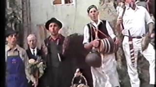 Baixar Canta dei Mesi di Cembra (TN), Ripresa della Rai, 1979