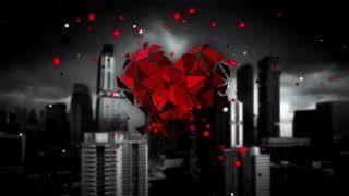 Gambar cover Linkin Park - In The End (Mellen Gi & Tommee Profitt Remix) [Bass Boosted]