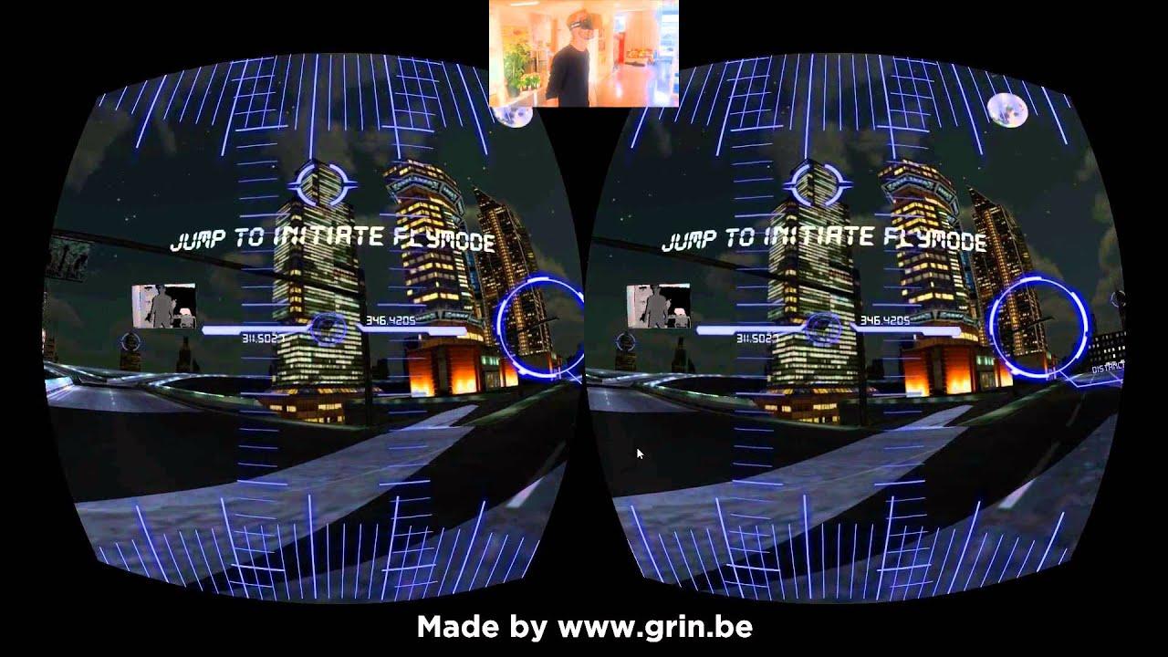 6524129a352 Ironman demo - Oculus Rift - Kinect - YouTube