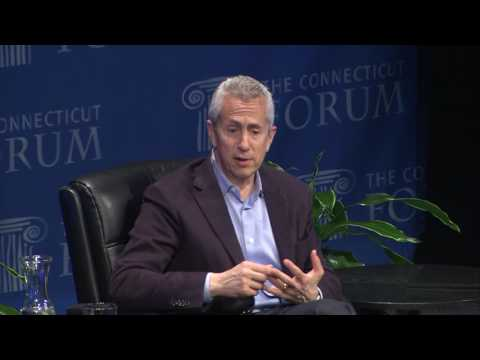 Danny Meyer on the Six Qualities He Looks For in Employees