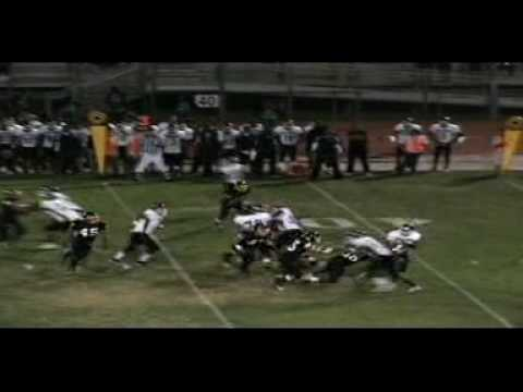 Chase Clayton Highlight Tape