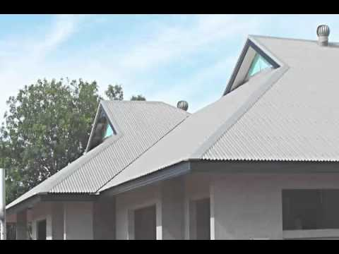 Carle Place roofing companies (631) 496-2282 Best Roofer Company in Carle Place