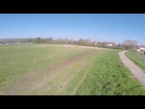 Land at Bramber - West Sussex