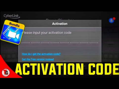 activation-code-for-powerdirector-bundle-free-|-powerdirector-activation-code