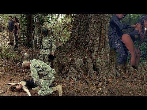 Phim Lẻ -Cuộc Chiến Quyền Lực -Phim Hành Động Xã Hội Đen Hay 2018