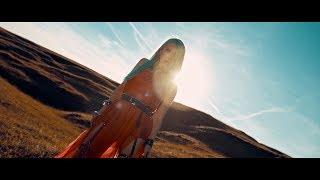 Смотреть клип Ester Peony - On My Way