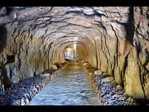 NUESTRO CANAL DEL AMIGO SANTIAGO DAVID