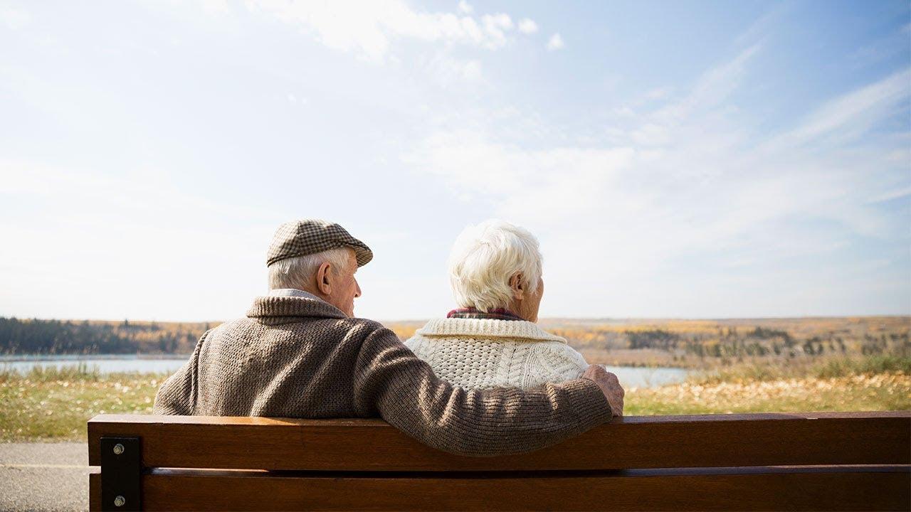نظام التقاعد في أمريكا : الفرق بين الضمان الاجتماعي في أمريكا ونظام 401k