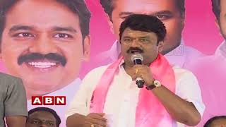 Inside On Latest Politics Full Episode  19-08-2019  Abn Telugu