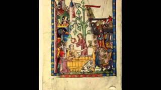 Perotinus - Viderunt omnes.