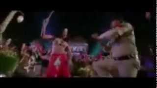 Channo Remix (Gali Gali Chor Hai) {D.J SahZee KamiKazi}