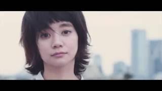 脚本・監督:濱田真和(Manato Hamada) 出演:熊谷弥香(Mica Kumagai)/...