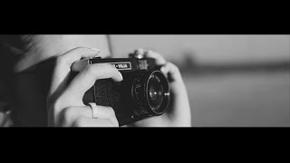 Dream Big - By My Side (Official Video)