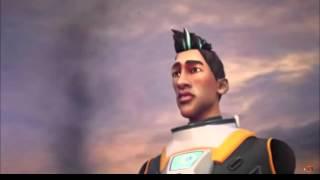 трейлер фильма по игре SUBnautica