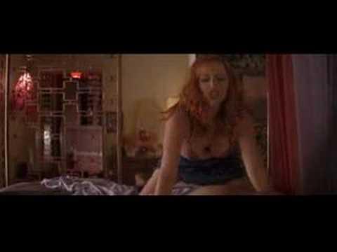 Kate Winslet sesso video
