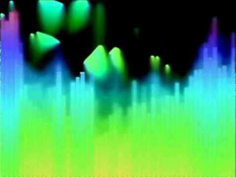 Musica Atmosfera casse e subwoofer sotto pressione