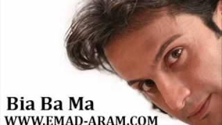 EMAD ARAM - Bia Ba Ma