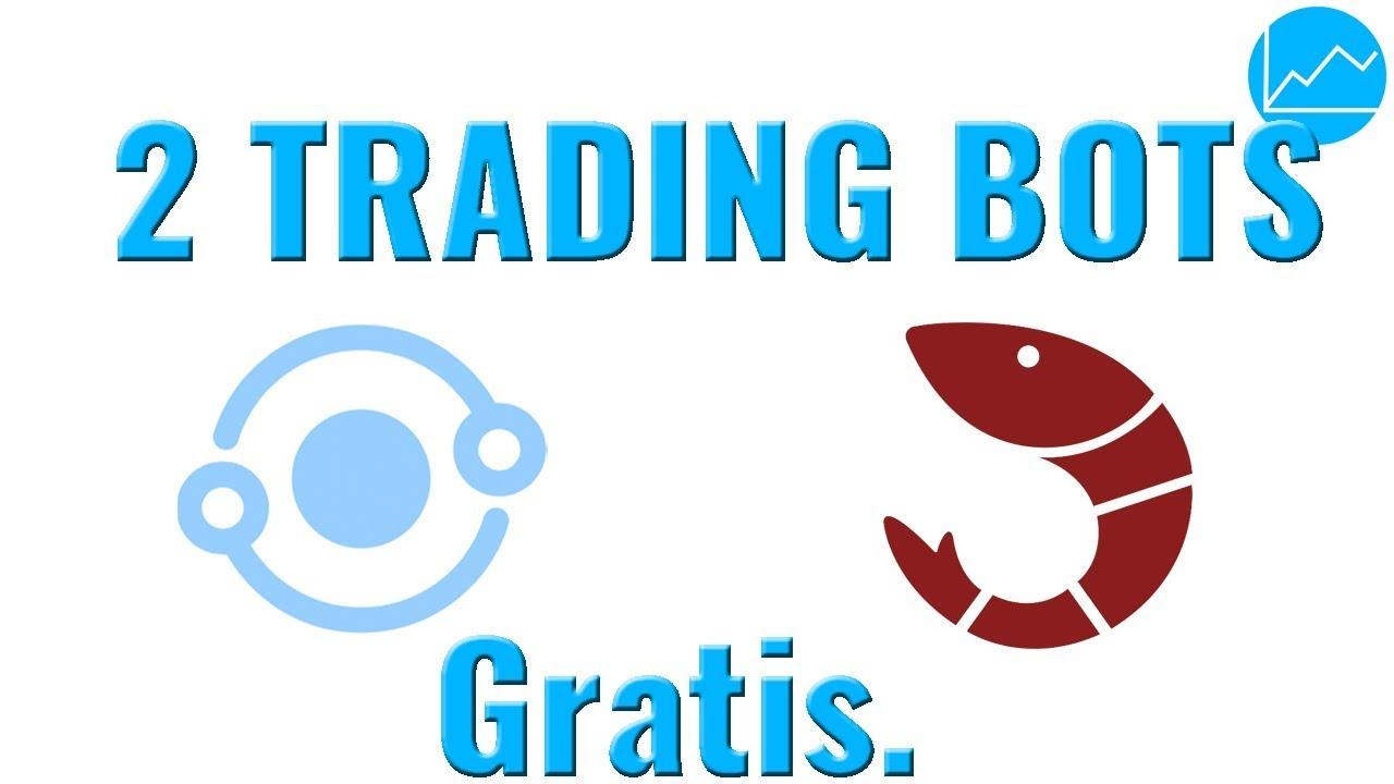 Trading Bot Erfahrungen