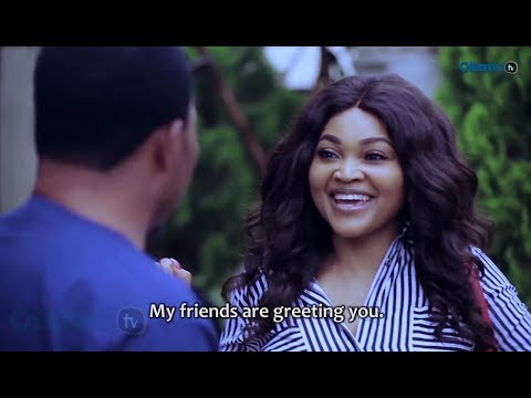 Ore Meta Latest Yoruba Movie 2017 Starring Mercy Aigbe | Temitope Solaja thumbnail