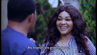 Ore Meta Latest Yoruba Movie 2017 Starring Mercy Aigbe | Temitope Solaja